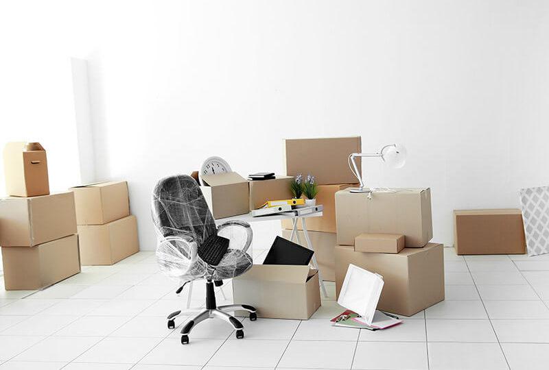 trasloco-uffici-800x540.jpg