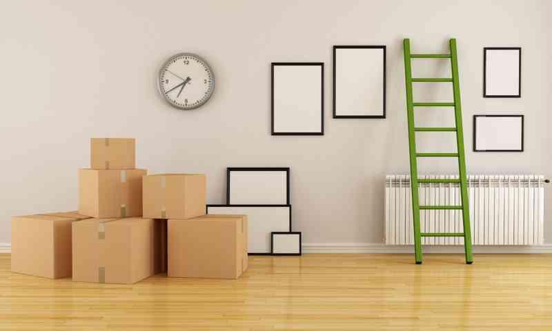 scatoli-per-il-trasloco.jpg