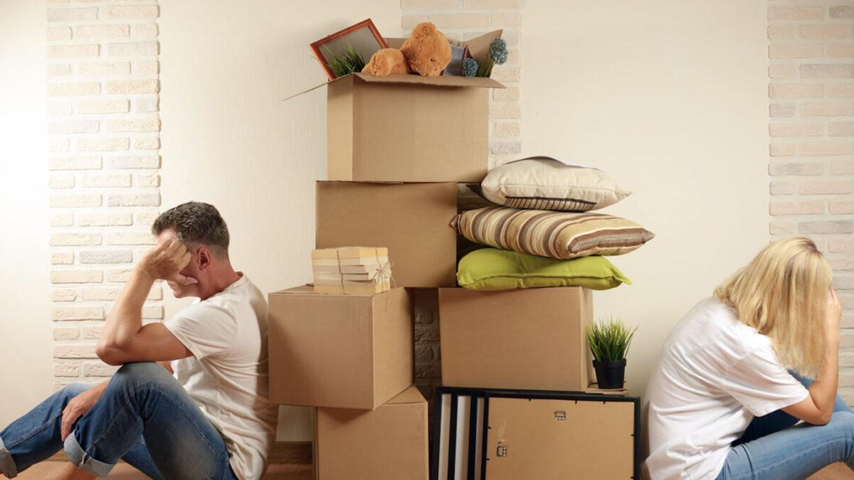 traslocare-nella-nuova-casa-1200x675.jpg